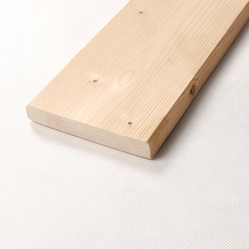 Deski heblowane-Ramidrew-4