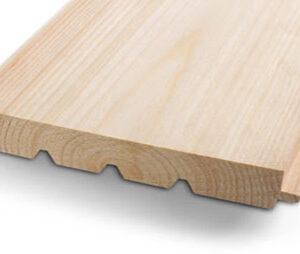 Deski podłogowe - Ramidrew-1