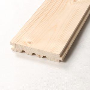 Deski podłogowe - Ramidrew-2