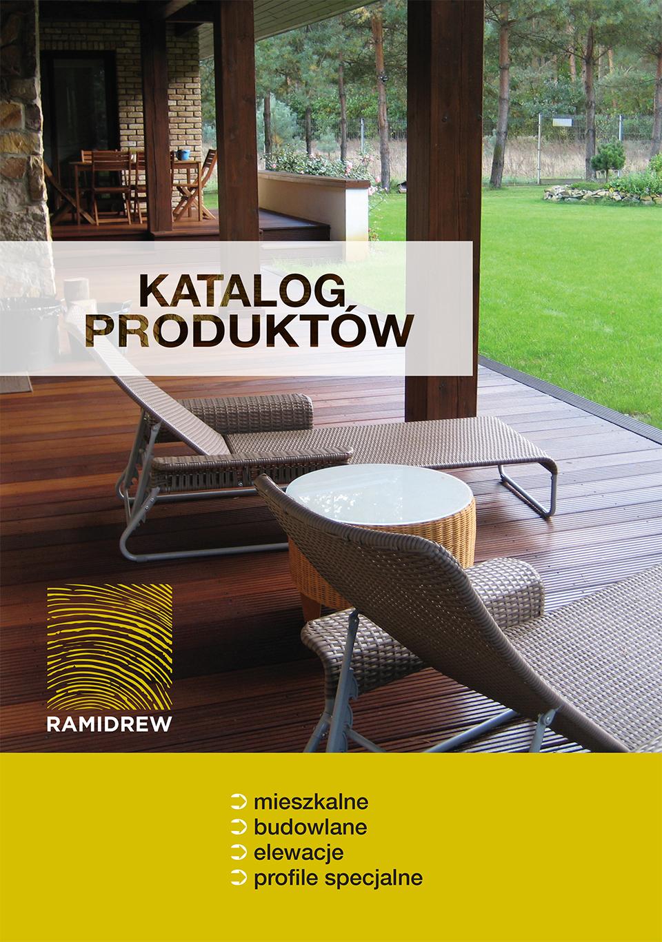 katalog-RAMIDREW-pdf