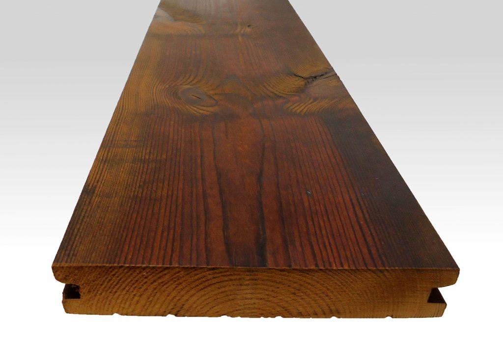Jak zaimpregnować drewno_2
