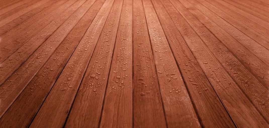 Jak zaimpregnować drewno_4_RAMIDREW